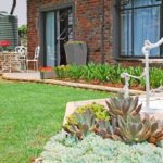 Top 4 Things to Do in the Free State